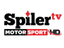Spíler TV Motorsport HD