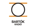MR3 Bartok logo