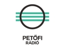 MR2 Petofi logo
