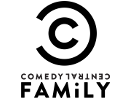 Comedy Central Family
