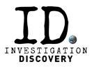 Discovery Investigation logo