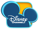Disney Channel logo