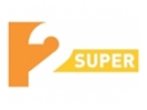 Super TV2 logo