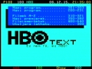 HBO TXT